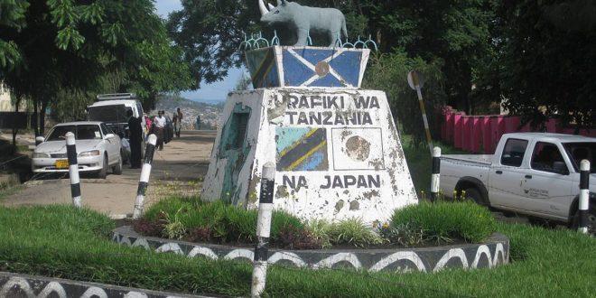 Karibu center mbeya
