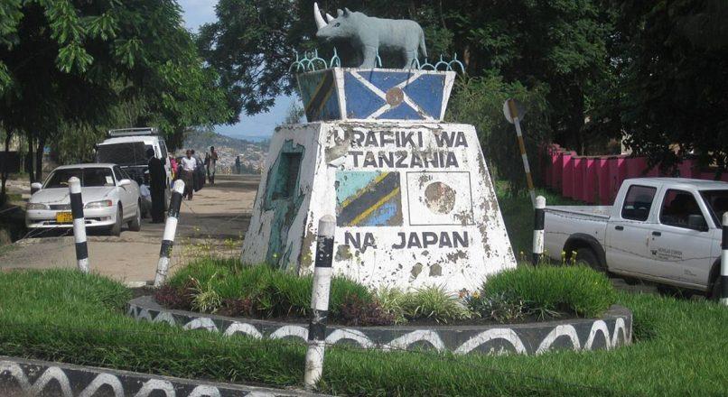 Getting Around Mbeya I Mbeya Guide 2020