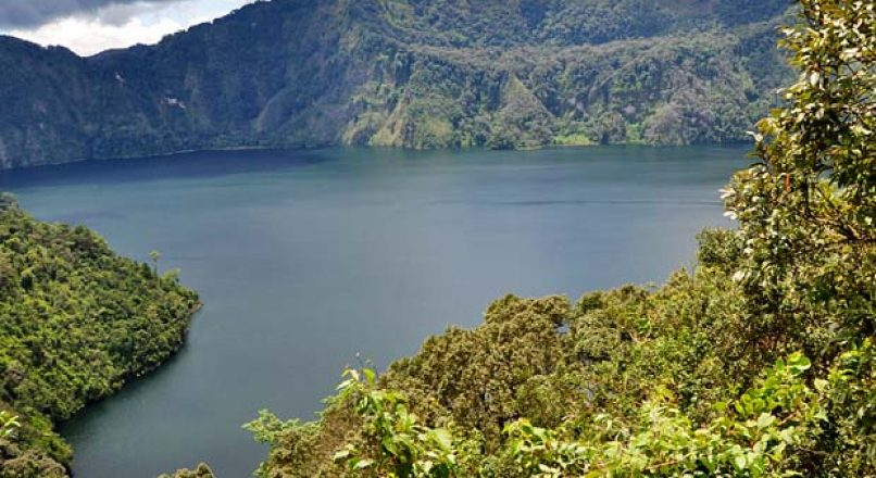 Tourist Attractions in Mbeya