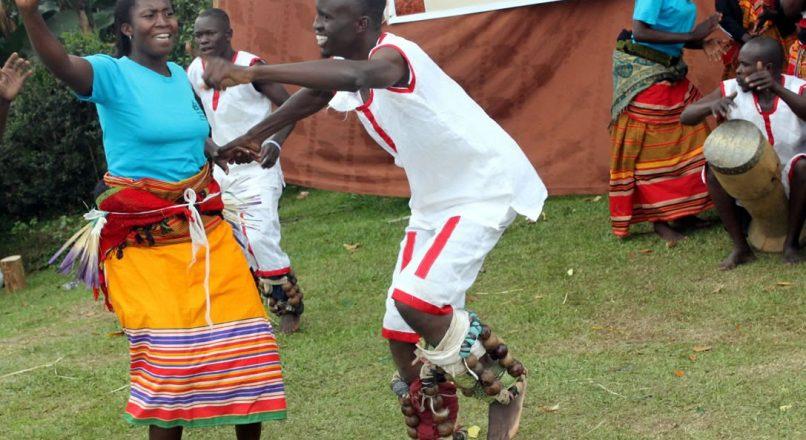 Bungu Tribe | Culture Tourism in Mbeya