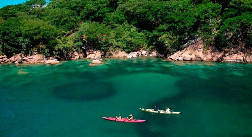 Lake Nyasa I Mbeya Guide