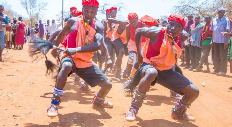 Malila Tribe | Mbeya Cultural Tourism