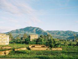 Mbeya Ethnic Groups in Tanzania
