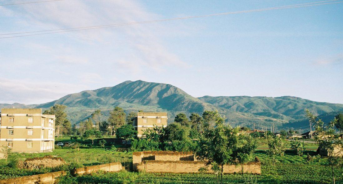 Mbeya Region I 2020 Mbeya Travel Guide