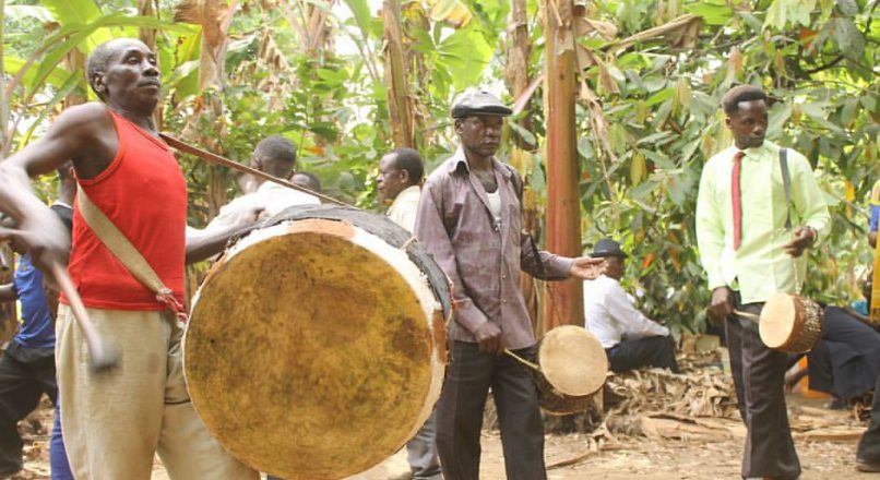Nyakyusa Tribe | Mbeya Cultural Tourism