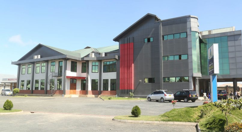Hotels in Mbeya   | Where to Stay in Mbeya