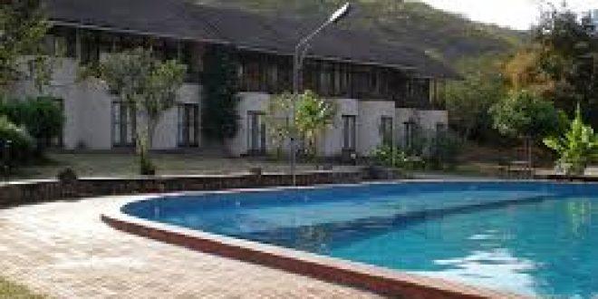 Hotels in Mbeya