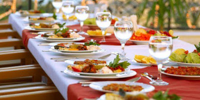 Mbeya food tour