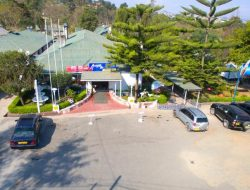 Airport transfers to Mbeya Hotel