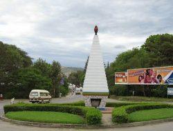 Mbeya town in focus I Mbeya Town