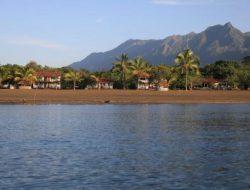 Matema Beach Lake Shore resort